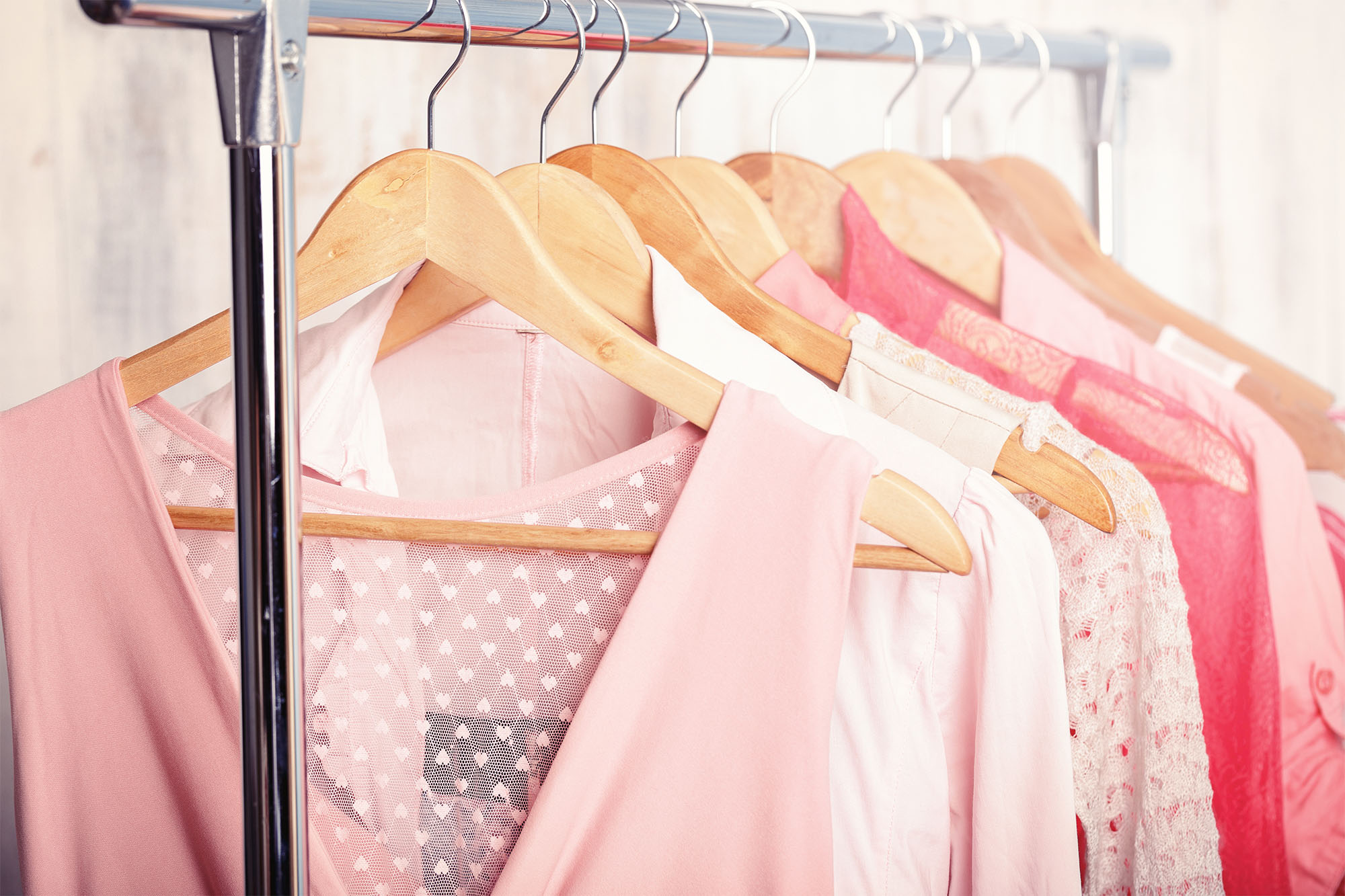 wholesale distributor of women's apparel participates in an asset based loan